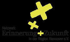 Netzwerk Erinnerung und Zukunft in der Region Hannover e.V.