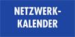 Netzwerkkalender
