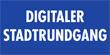 Digitaler Stadtrundgang